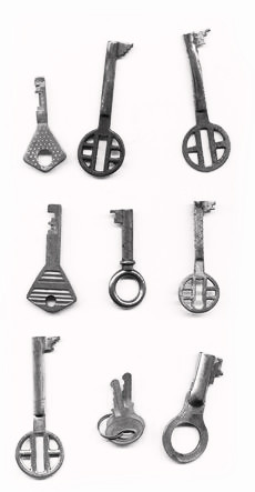 old-keys-1_copia